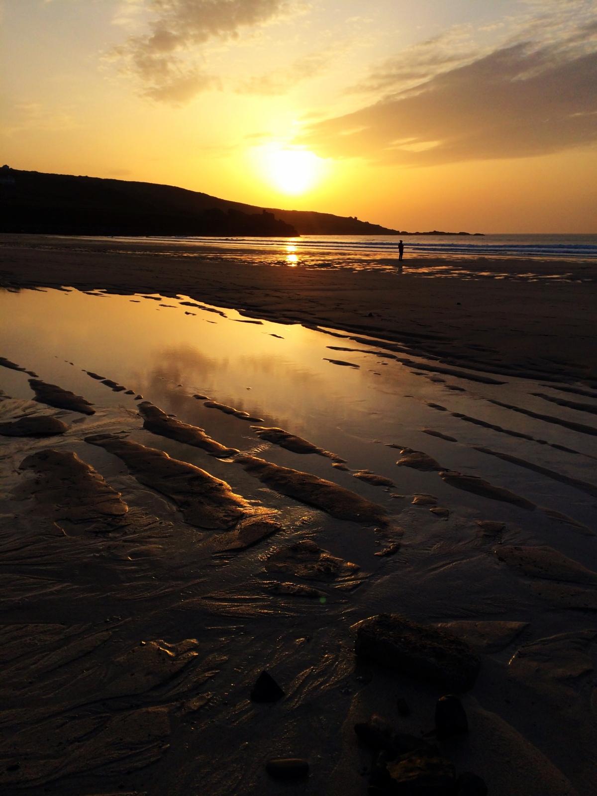 porthmeor_beach