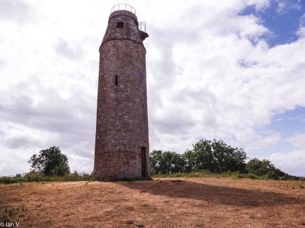 St. Matthews Tower